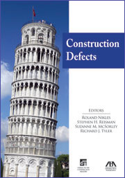Construction Defects ABA manual.jpg
