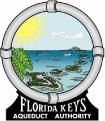 FKAA_logo.jpg