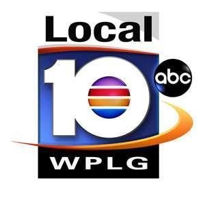 Local10WPLG.jpeg