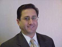 Michael J. Kurzman.jpg