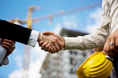 construction agreement.jpg