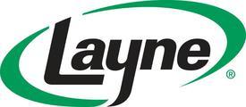 layne logo.jpg