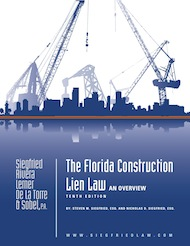 Thumbnail image for lien-law-book.jpg