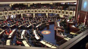 Florida-legislature-300x169