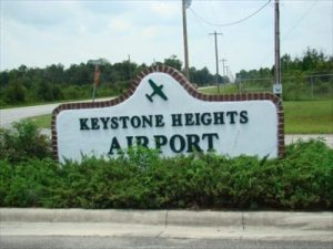 keystone-airport-300x225