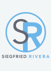 Siegfried Rivera