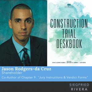 Construction-Trial-Deskbook-Announcement-002-300x300